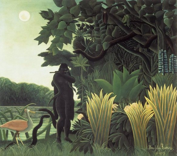 rousseau_the-snake-charmer_1907